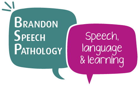Brandon Speech Pathology